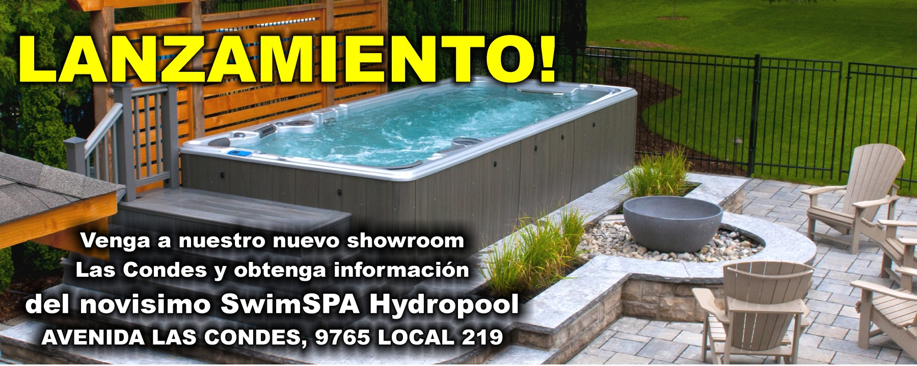 Jacuzzi for Jacuzzi exterior barato