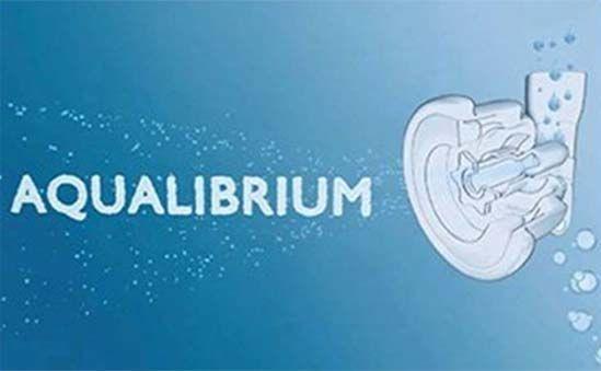 acqualibrium