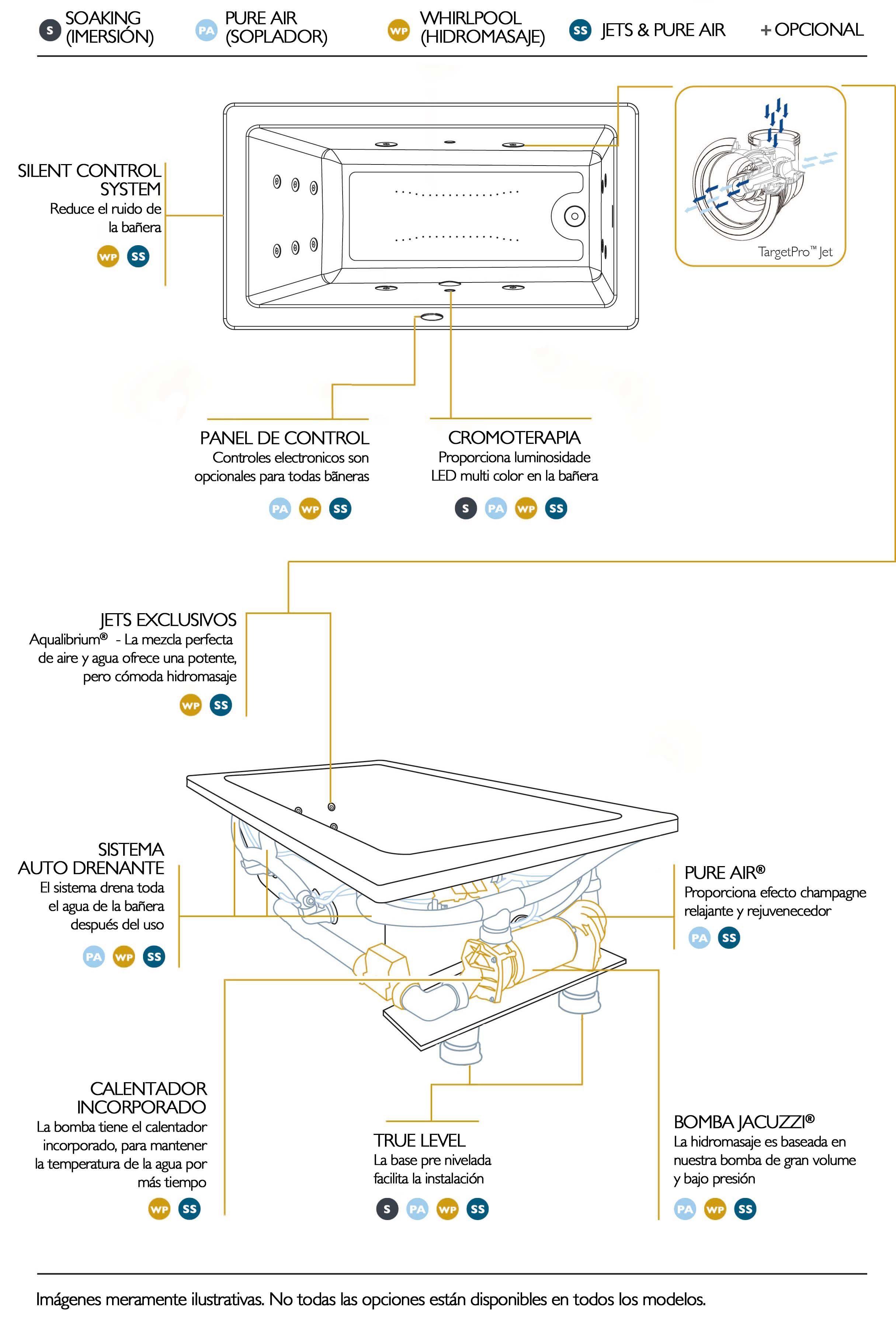 infographica_v2