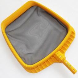 coadores-amarelos-12
